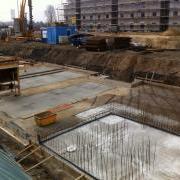 betonflaeche1.jpg