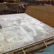 betonflaeche2.jpg