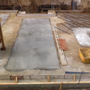 betonflaeche3.jpg